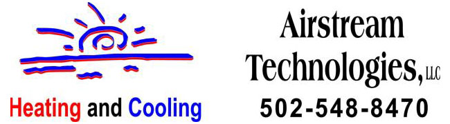 airstream technologies logo